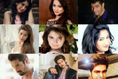 Telly Stars and their desire promises! This Propose Day 2016