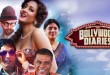 bollywood-diaries movie review