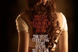 Chudail Story Official Trailer: Face the Terrifying Story Never Ever Seen Before