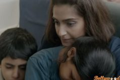 Special Tribute to Neerja by her Classmates Approached Makers to Glance on Movie