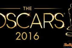 Oscars 2016 Winners at a Glance- The Complete List