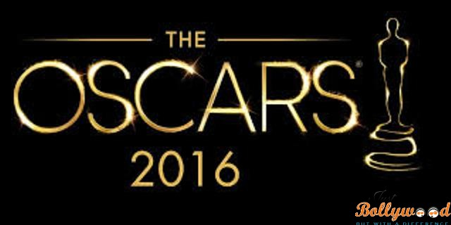 oscars 2016 - complete winners list