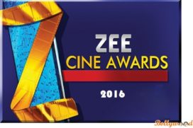 Zee Cine Awards 2016 Nominations at a glance