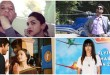 Bollywood Stars in hollywood