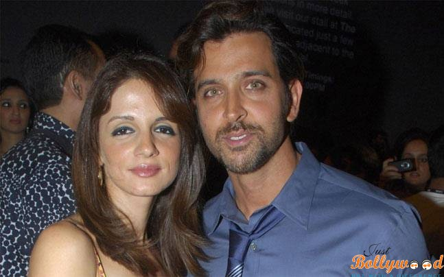 Photo of OMG: Hrithik Roshan buys a plush apartment for ex-wife Sussanne Khan