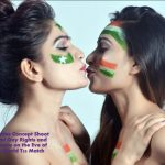 Jude Fernandes Concept Shoot in Support of Gay Rights and Indo-Pak Peace on the Eve of India Pak World T20 Match (7)