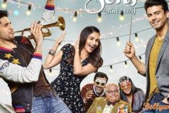 Kapoor & Sons 1st Day Box Office Collection