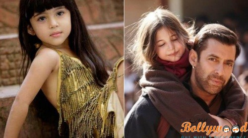 Top 5 Highest Paid Child Actors of Bollywood