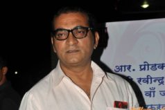 Brussels Airport Explosions: Bollywood Implicated Abhijeet's Family are Safe