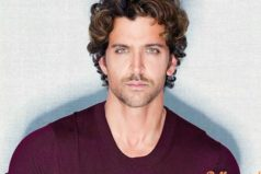 Hrithik Roshan's comment 'Affair With Pope' Upsets the Christian community
