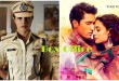 jai-gangaajal-zubaan 1st day box office report