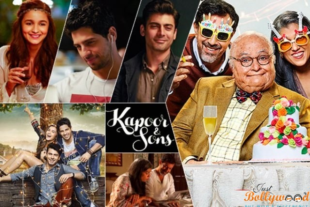 kapoor-sons-box office report