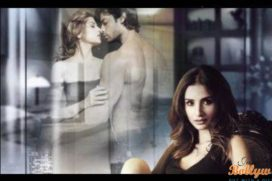 Catch the New Romantic Track Mohabbat From Love Games
