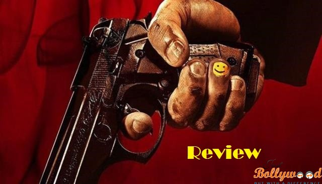 rocky-handsome movie review