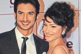 Who is Lying – Ankita Lokhande or Shushant Singh Rajput?