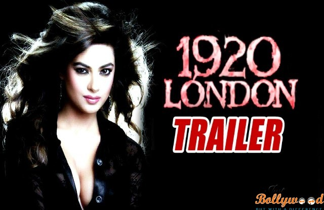 1920 trailer released