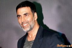 Akshay kumar Dragged by Airport Authorities at Heathrow for Invalid Visa