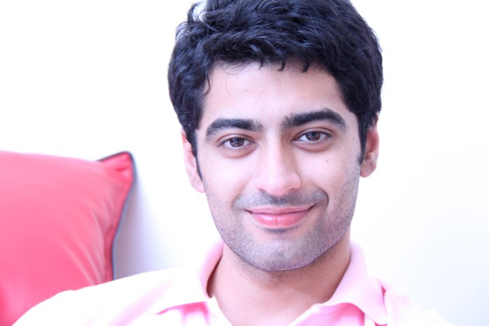 Harshad Arora : Biography, wiki, age, height, Actor of Tera