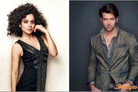 The Kangana-Hrithik Tussle Final Police Report – Who's the Winner?