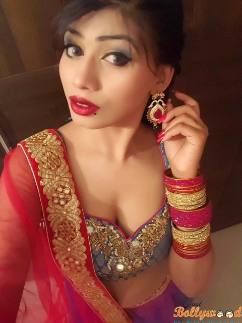 London-born-Pearl-Raah-to-take-Bollywood-by-storm (4)