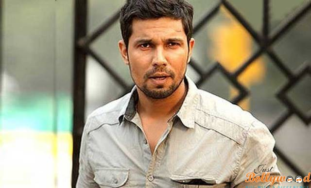 Randeep_Hooda hospitlized