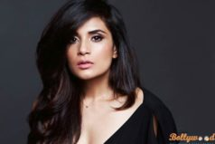 Richa Chadha Gets her first International Project- Love Sonia