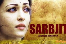 Sarbjit Theatrical Trailer: Watch Randeep Hooda Like Never Seen Before