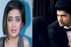 Is Actor Tanuj Virwani and Actress Akshara Haasan are in Love are just a good friend??