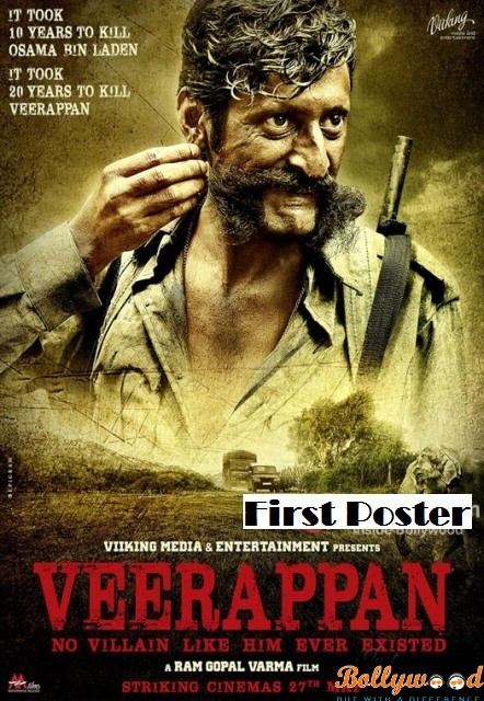first-look-poster-rgv-presents-to-us-the-deadly-veerappan
