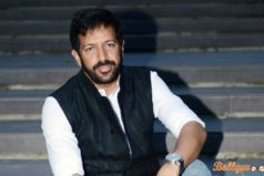 Wow Kabir Khan to direct a web series on Subhas Chandra Bose's Indian National Army