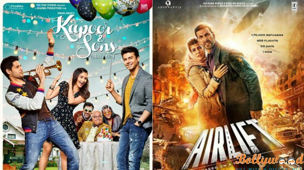 kapoor-and-sons-airlift box office