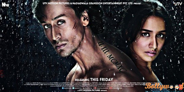 new-poster-of-baaghi
