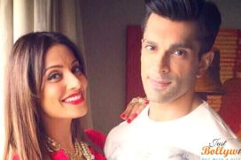 What's Up with Bips & Karan Marriage?