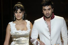Ranbir Not ready to reconcile his relationship with Katrina