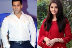 Why Salman's chapter dropped in Sarbjit's Biopic?