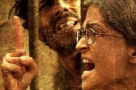 Catch the new poster of Sarabjit
