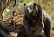 the-jungle-book-story box office collection