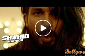 Udta Punjab Official Trailer: Catch and Feel the Craziness of Druggist Jatts