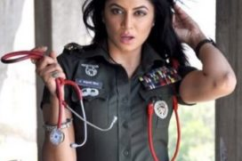 Dr. Bhanumati On Duty : Sab TV, Serial, Cast, Wiki, Story, Timing, Review