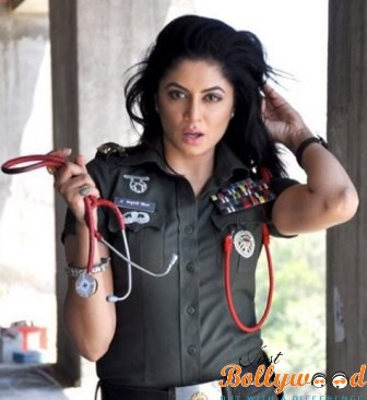 Photo of Dr. Bhanumati On Duty : Sab TV, Serial, Cast, Wiki, Story, Timing, Review