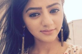 Helly Shah : Biography, wiki, age, height, instagram, photos, Twitter