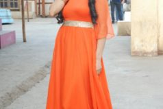 """""""Working Sundays has become pretty normal for me"""", Actress Roop Durgapal"""