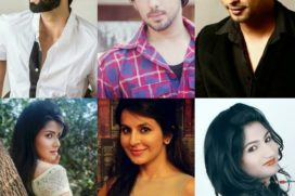 Mothers Day khatti Meethi memories of celebs for the day