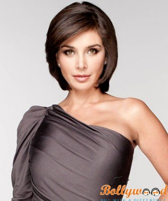 Photo of Lisa Ray : Biography, wiki, age, height, instagram, info, net worth