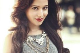 Preetika Rao : Biography, wiki, age, height, instagram, wallpapers