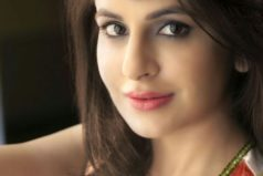 "The real me is very different from Sanchi, Kavya or Natasha."" Roop Durgapal"