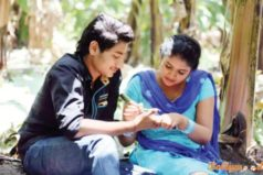 Sairat Makes 55 Crores Goes Unstoppable at Box Office Till Date