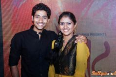 You Won't Believe How much Rinku and Akash Get Bonus For The Sairat Success ?