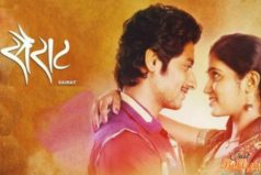 Sairat Box Office Collection : Stepping Toward Historical Box Office Record