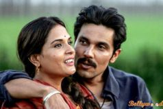 Sarabjit First Day Box Office Collection